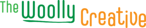 The Woolly Creative logo